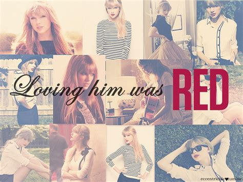 download mp3 full album red taylor swift country music chicbridalworld