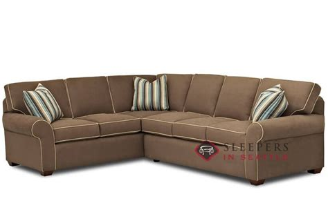 sectional sofas seattle seattle leather sectional sofa sofa menzilperde net