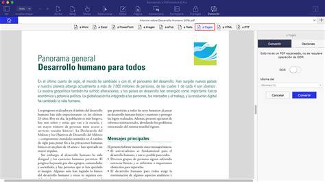 convertir imagenes a pdf mac como convertir archivos de word a pdf en mac
