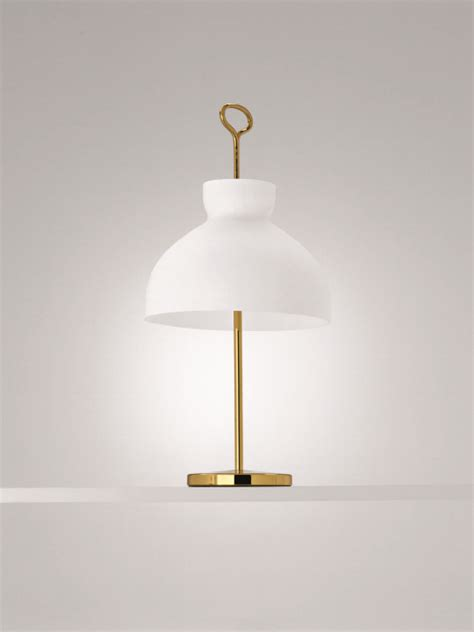 Lighting Fixtures San Francisco Lighting Fixtures San Francisco Pr Deco White And Black Ceiling Fixtures From San Francisco At