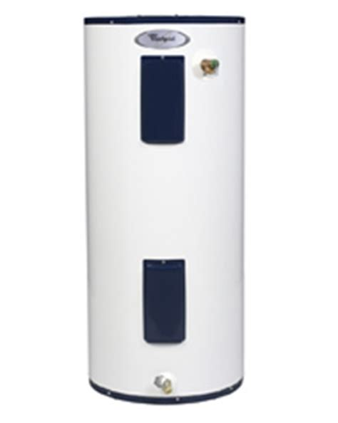 Water Heaters Home Depot by Home Depot Water Heater Installation 2011