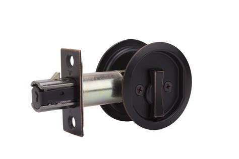 Interior Door Lock Sliding Door Lock March 2015