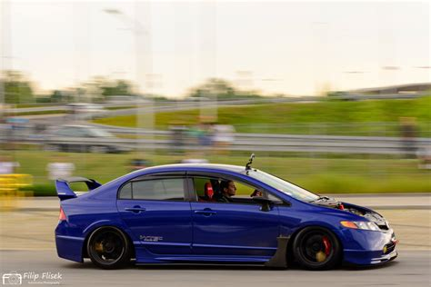 stancenation honda civic si diggin this civic a lot stancenation form gt function