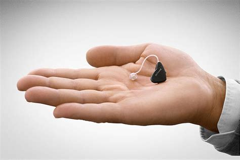 smallest file format for video file resound alera small wireless digital hearing aid jpg