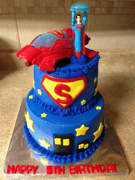 Character Cakes by Cakes By Character Cakes