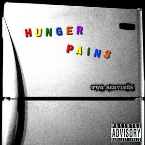 Kaos 13 Hunger hongree records hunger pains mixtape