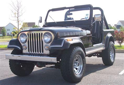 cj jeep jeep cj 7 amazing pictures to jeep cj 7 cars