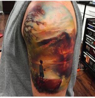 realism tattoo history kyle cotterman best tattoo ideas gallery
