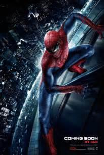 fotos amazing spider man 2012