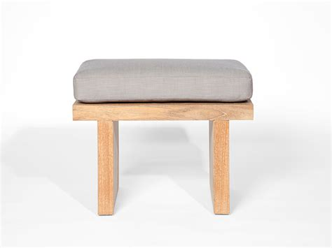 Shinto Stool by Products Jackson Home