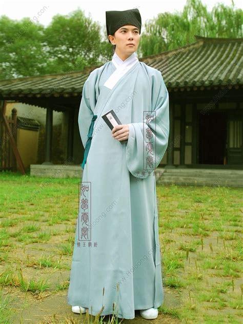 images  historic chinese fashion  pinterest