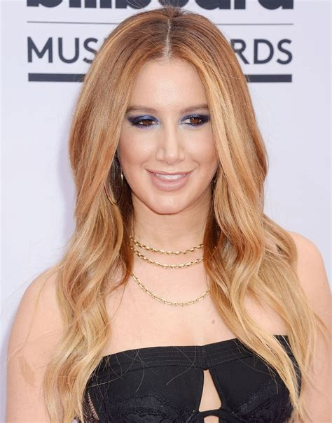 ashley tisdale ashley tisdale billboard music awards in las vegas 05 21