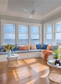 25 best ideas about house windows on pinterest beach 2 and 3 panel wooden window design youtube