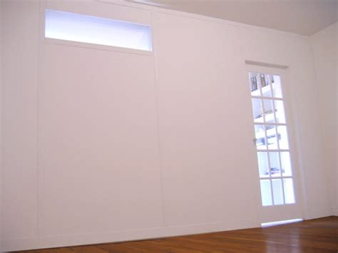 pressurized walls nyc gallery room dividers ny