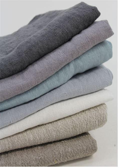 linen fabric linen curtains curtain fabrics ada
