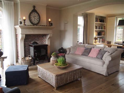stijl meubels den haag landelijke stijl en wonen