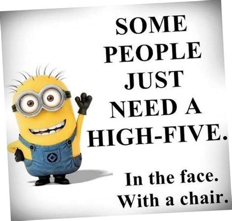 Friday Song Meme - best 25 happy minions ideas on pinterest