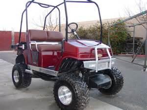 yamaha golf cart controller yamaha speed controller