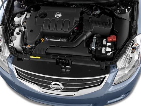 nissan altima coupe 2017 4 door image 2011 nissan altima 4 door sedan i4 cvt 2 5 s engine