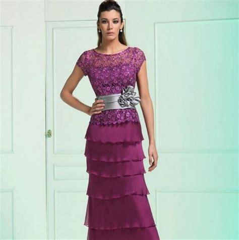 trajes a medida 2016 vestidos de madrina los vestidos de madrina 2018 tendenzias com