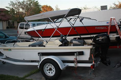 sears gamefisher boat sears gamefisher 1985 for sale for 2 000 boats from usa