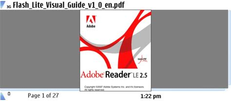 adobe reader for nokia x6 full version free download nokia mobile adobe reader