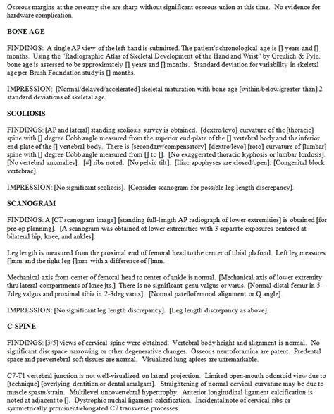 normal pelvic ultrasound report template nucradshare kamal singh