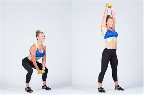 swing your hips 30 minute workout for moms to be