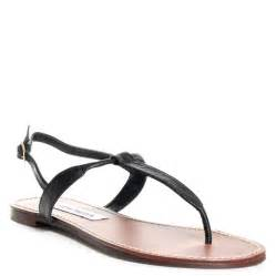 seeri sandal black by steve madden only 47 99 direct from heels com free shipping and free