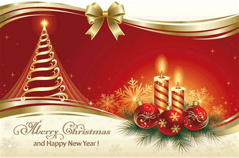 best wishes of the season clare boothe luce policy institute merry and
