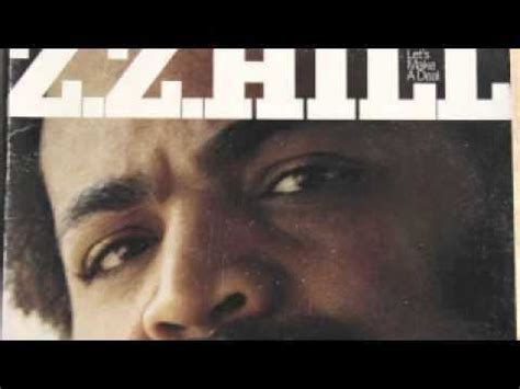 in the next room lyrics cheatin in the next room zz hill lyrics