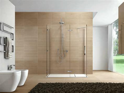 piastrelle effetto legno per bagno 1001 idee per come arredare un bagno consigli