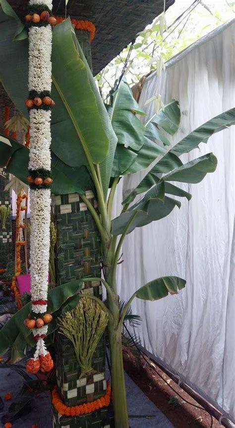 Indian wedding decor #indian #wedding   Indian weddings