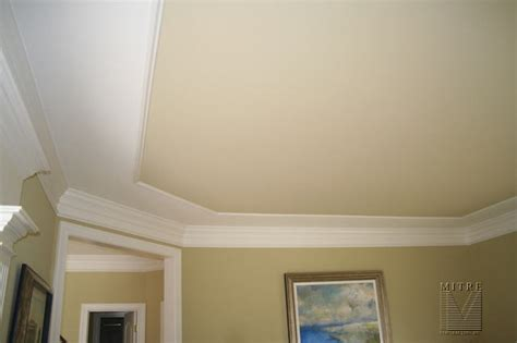 Moulding For Ceiling by Ceiling Treatments Ceiling Trim