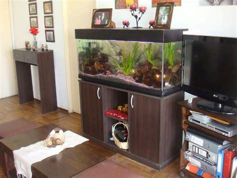 acuarios en casa la ubicacion acuario en casa taringa