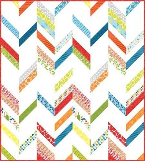 fabric pattern download mixed bag free quilt pattern download by moda