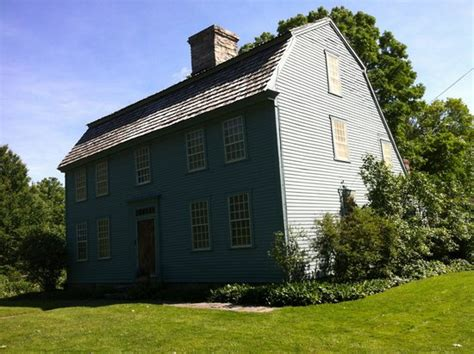 top 7 things to do in woodbury ct woodbury attractions