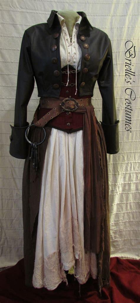 a pirate s definitely sweet rebelious fashion