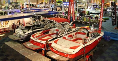 boat show 2017 johannesburg johannesburg boat show 2016 rocking the boats