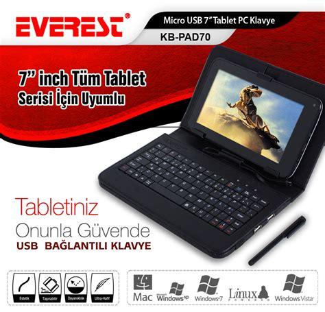 everest film yorumlari everest kb pad70 siyah micro usb 7 tablet pc q standart