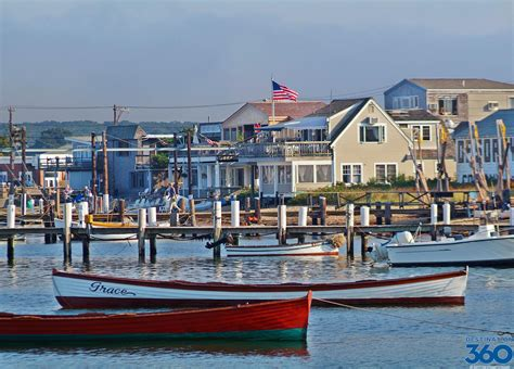 martha s vineyard