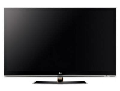 Tv Led Lg 47ln5400 With Xd Engine 42 lg 42le8900 xd engine hd 1080p digital freeview led tv