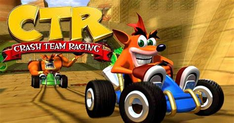 full version racing games for android crash team racing game free download full version for pc