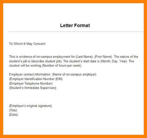 application letter format for verification 9 signature verification form computer invoice