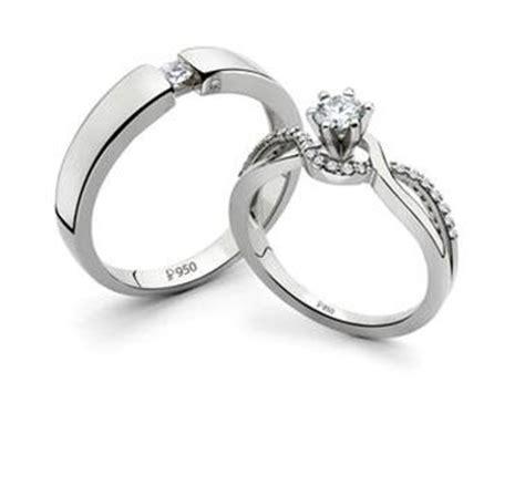 best platinum engagement rings engagement rings depot