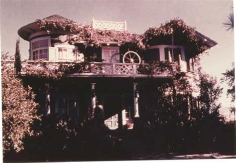 gull house gull cottage from quot the ghost mrs muir quot tv show hooked