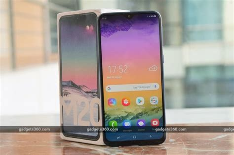 samsung m20 samsung m20 galaxy m10 to go on sale for time in india today technology news