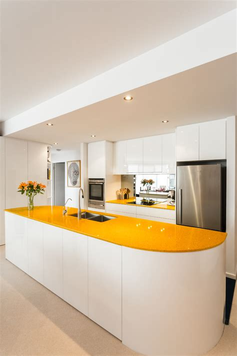 Kitchen Benchtop Ideas Superb Kitchen Benchtop Sims Decorating Ideas Images In Kitchen Contemporary Design Ideas