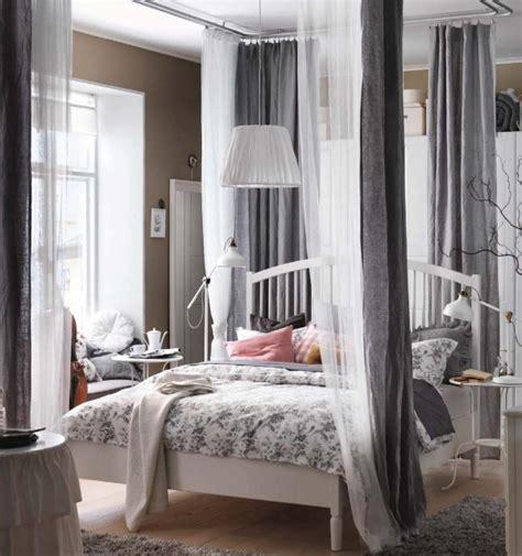 feminine bedroom ideas feminine bedroom design interior design ideas