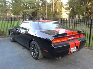 Dodge Challeger For Sale New 2015 2016 Dodge Challenger For Sale Cargurus